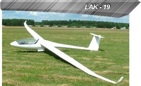 LAK-19